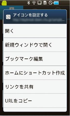 【3-1】
